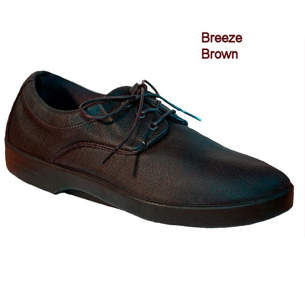 Arcopedico Breeze